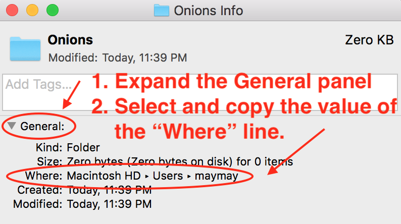 Connecting to an authenticated Onion service