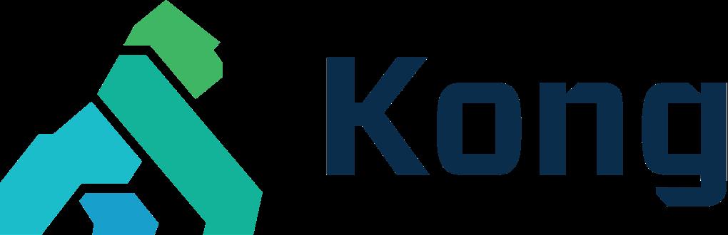 GitHub - Kong/kong: 🦍 The Cloud-Native API Gateway