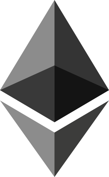 Ethereum / Solidity