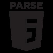 parse5