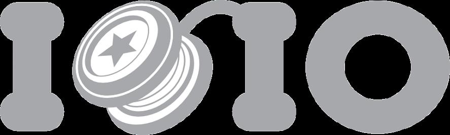 IOIO Logo