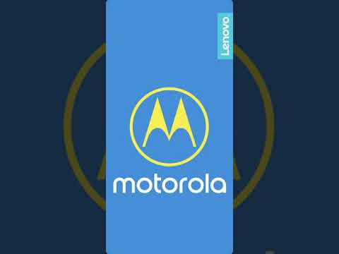 GitHub - bmaupin/motorola-boot-animations: All official