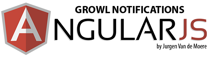 GitHub - jvandemo/angular-growl-notifications: Growl notifications