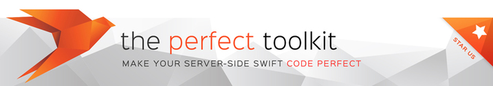 Get Involed with Perfect!