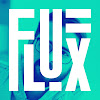 Flux channel's avatar