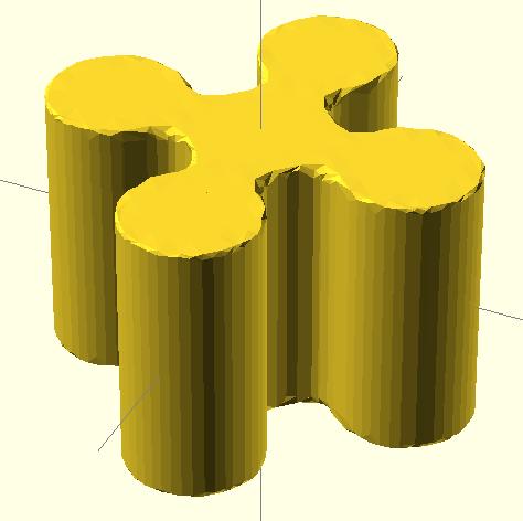 linextr-cubes
