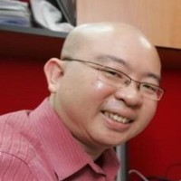 alt Michael Cheng