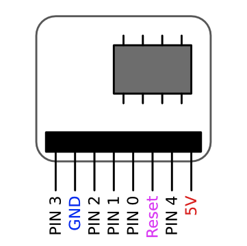 Fuse Diagram For 2013 Jetta 2 5 Se moreover 68 Mustang Ammeter Wiring Diagram moreover Showthread moreover 66 Mustang Ignition Wiring Diagram together with 68 Mustang Alternator Wiring Diagram. on 66 mustang alternator wiring