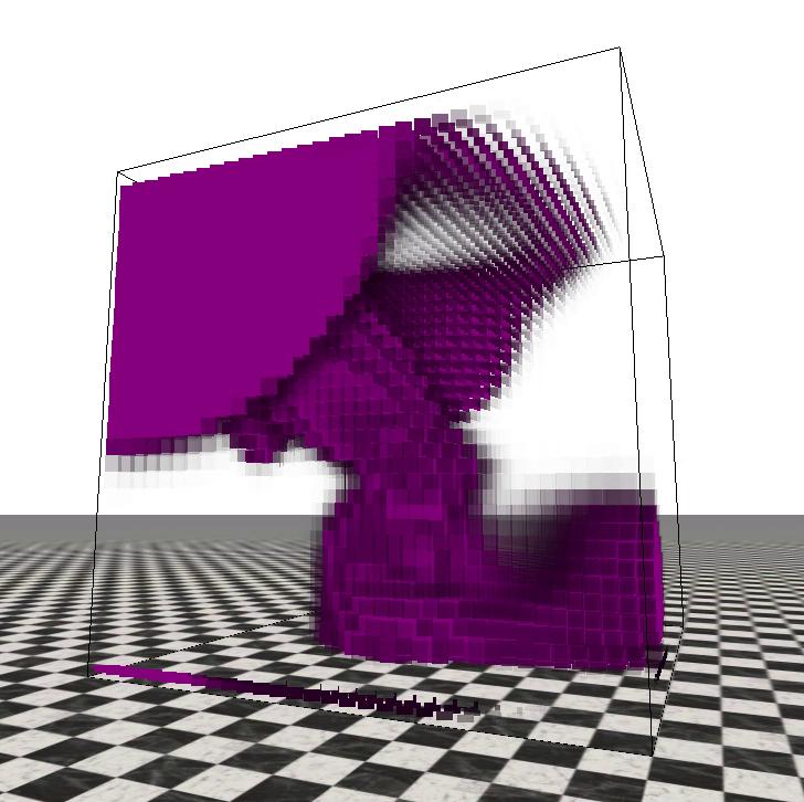 Fluids 3D