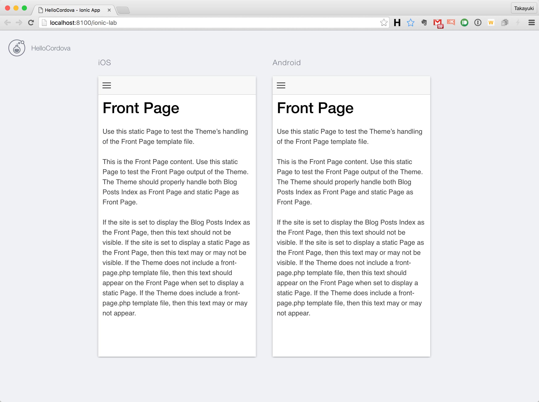 Github Miya0001ionic Starter Wordpress Ionic Starter Template