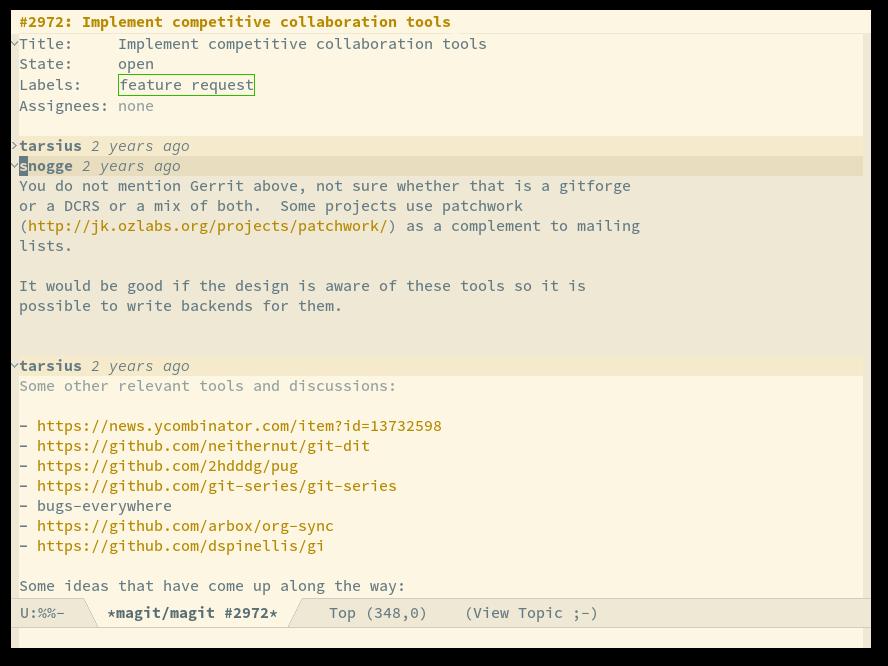 screenshot-topic