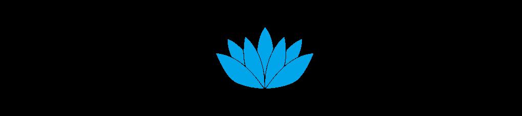 GitHub - BlissRoms/platform_manifest