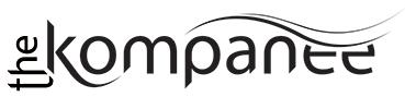 The Kompanee