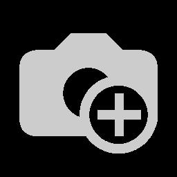 Logo BMyA