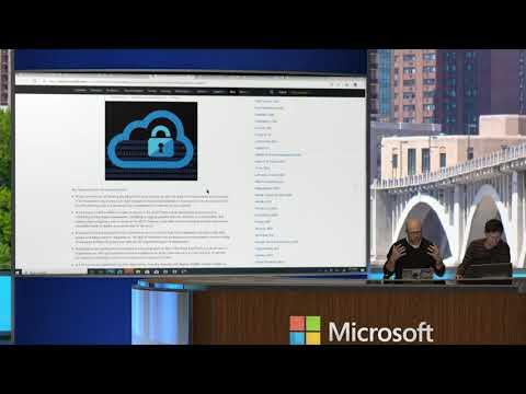 Azure Flash News: Watch Episode