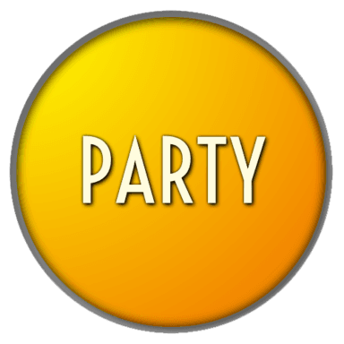 partypartypartyparty.party