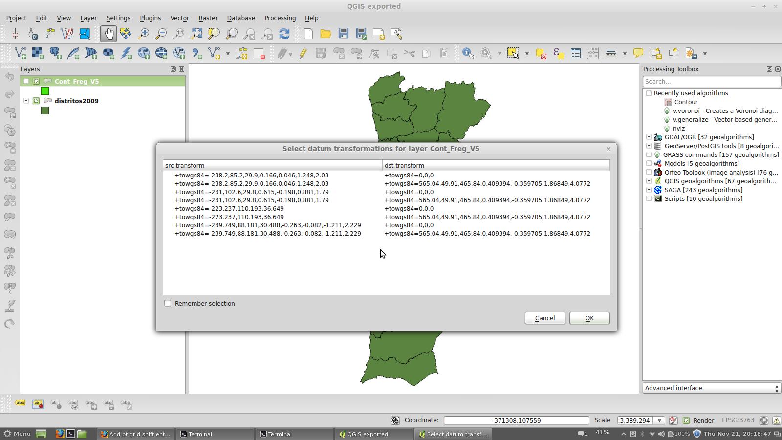 screenshot from 2013-11-21 20 18 48