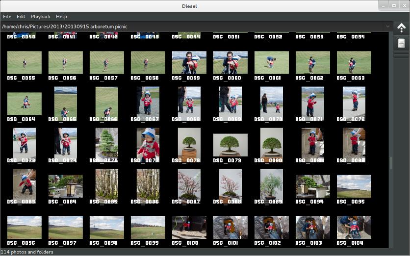 screenshot from 2013-09-21 10 40 50