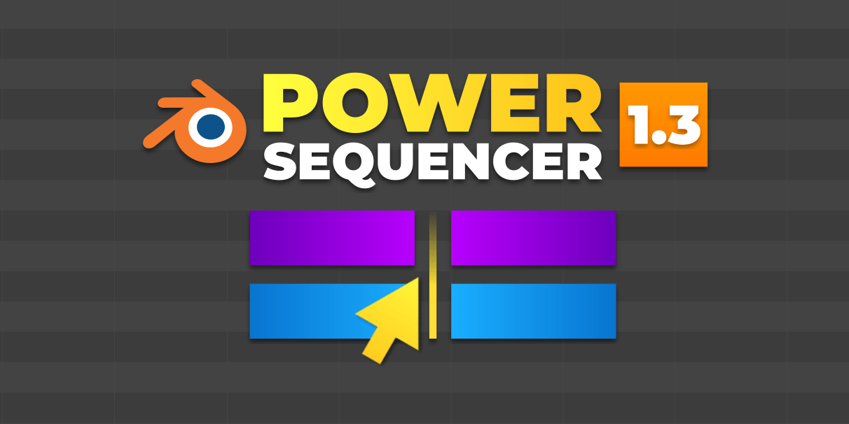 Power Sequencer logo