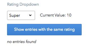 rating-dropdown