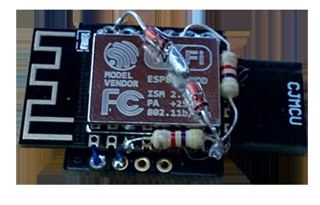 wiring image zener diodes