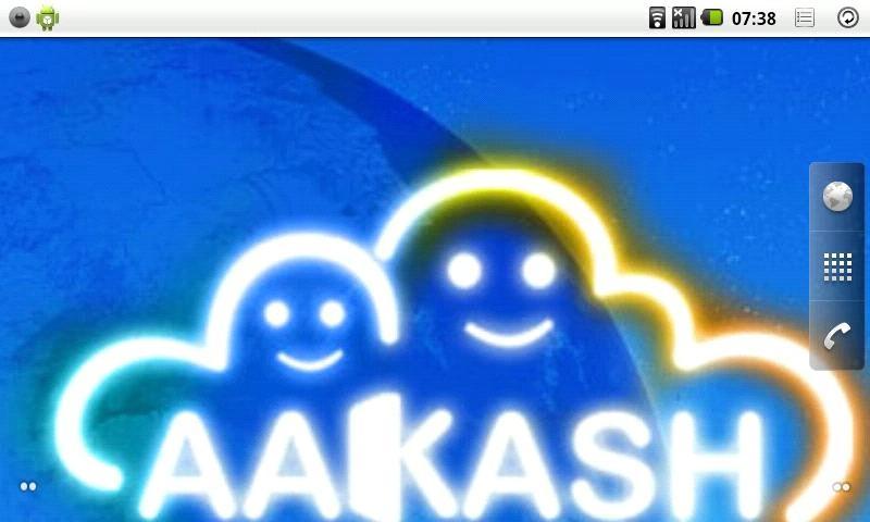 https://raw.github.com/raehasandalwala/Enhancements-to-proxyMITY/master/images/1.jpg