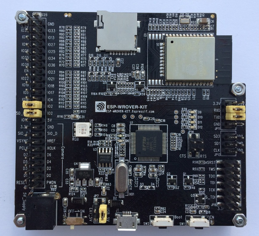 esp-idf/modules-and-boards-previous rst at master