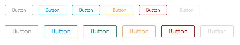 vue-button