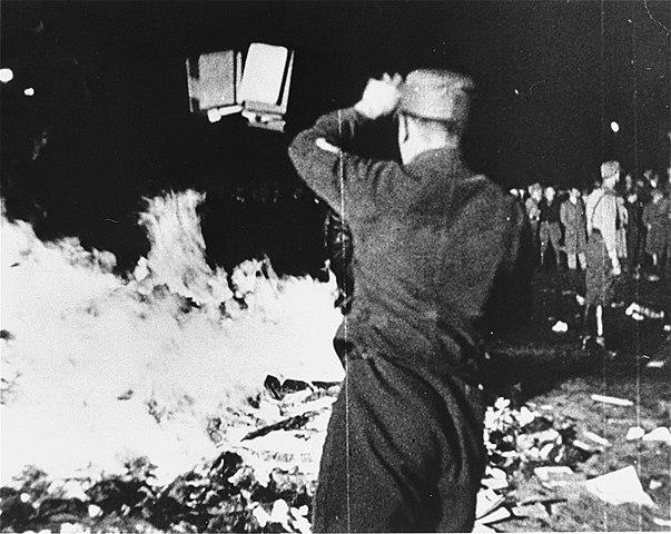 603px 1933 may 10 berlin book burning