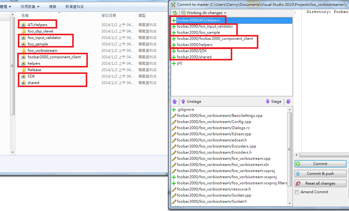 Weired Behavior With Windows Symbolic Links Issue 2191