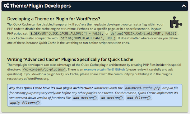 theme-plugin-developers