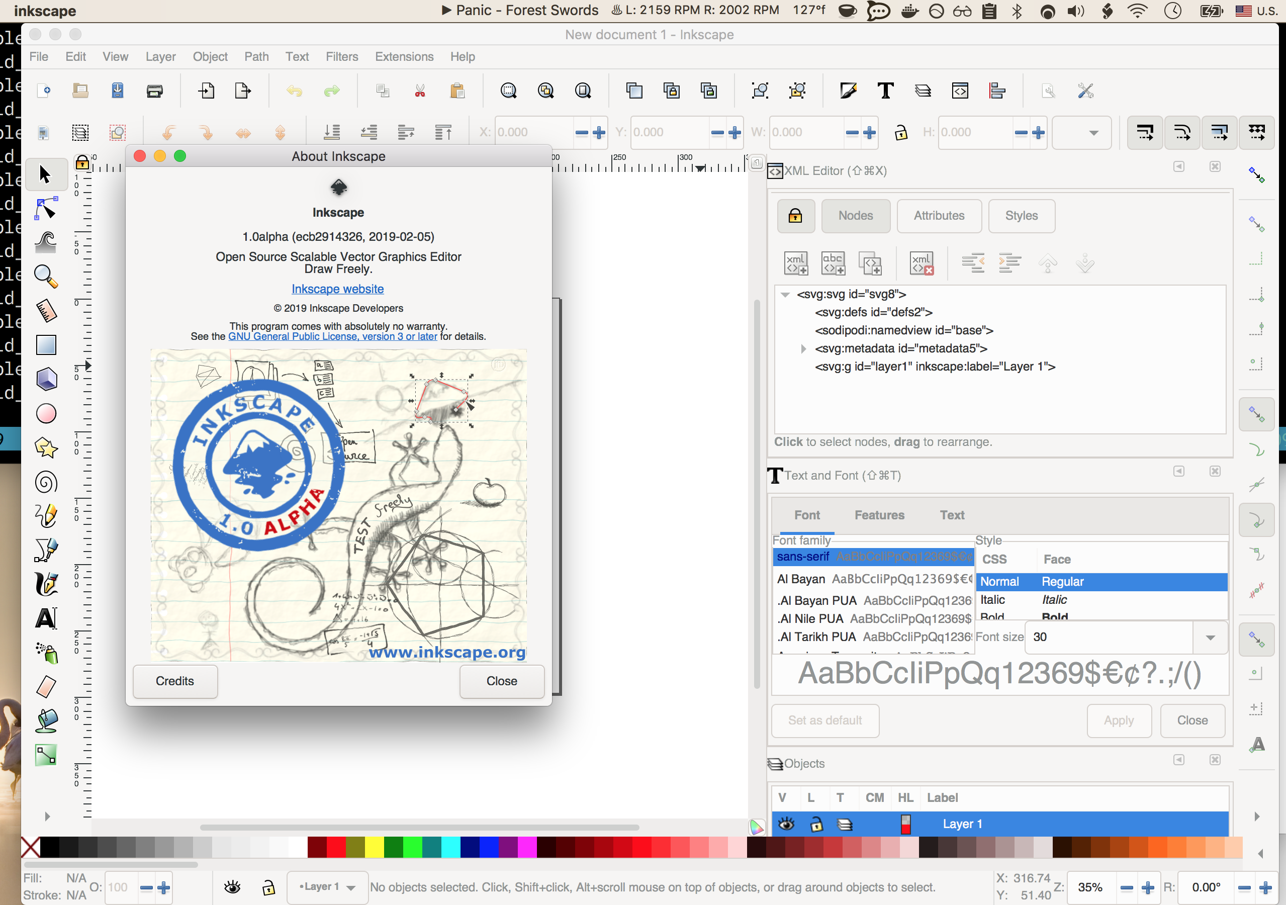 homebrew-us-05/inkscape-building-for-macOS md at master · ipatch