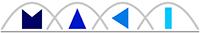 MAKI logo