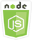 [JavaScript code example that applies to Node.js execution]