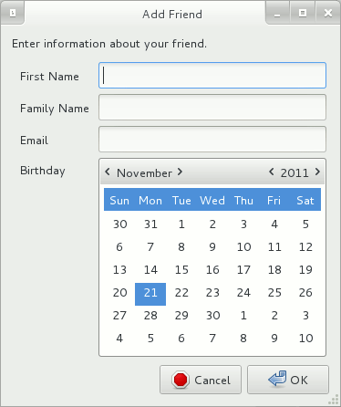 https://help.gnome.org/users/zenity/3.24/forms.html