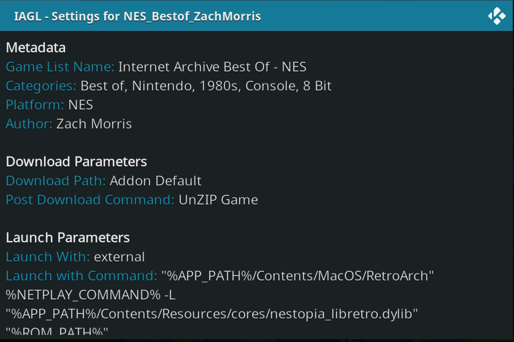 1  Setup · zach-morris/plugin program iagl Wiki · GitHub