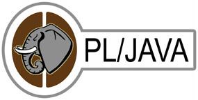 PL/Java