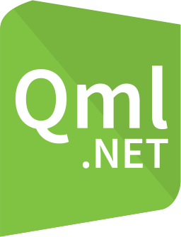 GitHub - qmlnet/qmlnet: Qml Net - Qt/QML integration/support for  NET