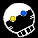 MindForger logo
