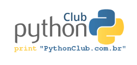 PythonClub