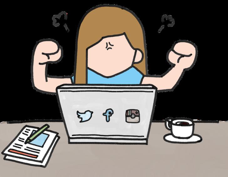 5 Surefire Ways to Screw Up as a Freelancer