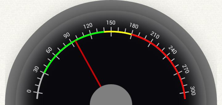 speedometerview-v1