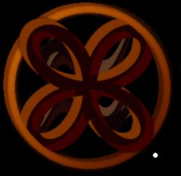Serenata logo