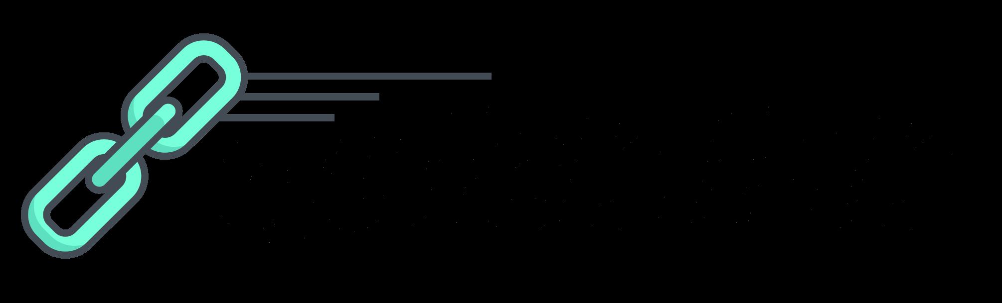 quicklink chrome extension