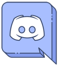 GitHub - moeiscool/Shinobi: Shinobi CE - The Free Open