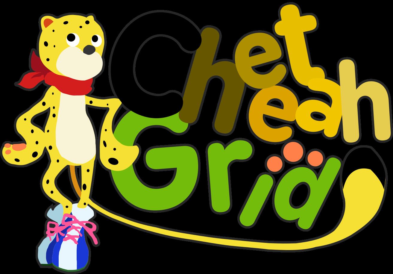 Cheetah Grid