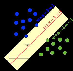 svm image wiki
