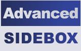 Advanced Sidebox Logo