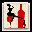 Wine Secretary