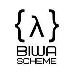 biwascheme logo
